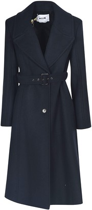 MSGM Classic Trench