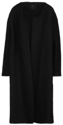 COLOUR 5 POWER Overcoat
