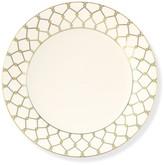 Williams-Sonoma Williams Sonoma Pickard Etrusca Dinner Plate