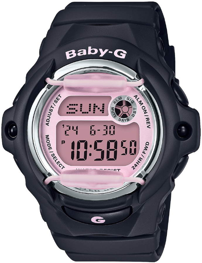 d2515dd41 Baby G Shock For Women - ShopStyle
