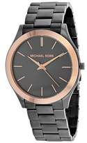 Michael Kors Slim Runway Men's Mk8576.