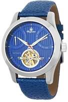 Burgmeister Men's Watch BM224-133