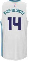 adidas Men's Michael Kidd-Gilchrist Charlotte Hornets Swingman Jersey