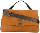Zanellato 'Postina' messenger bag