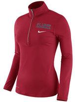 Nike Women's St. Louis Cardinals Element Pullover
