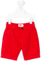 American Outfitters Kids chino shorts