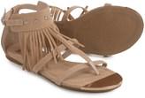 Muk Luks Piper Sandals (For Women)