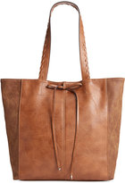 Style&Co. Style & Co Airyell Tote, Created for Macy's