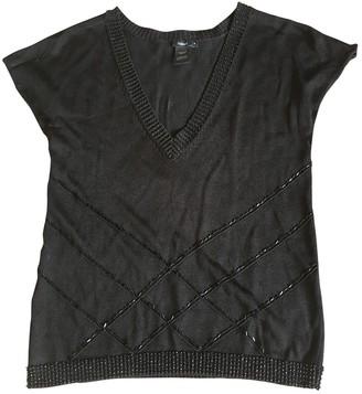 Filippa K Black Top for Women