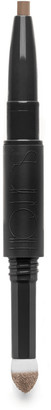 Surratt Beauty Smoky Eye Baton 0.5Ml Cendres