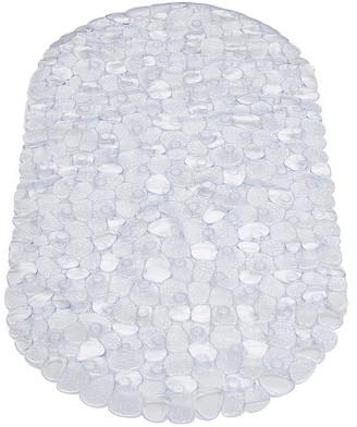 Marks and Spencer Non-slip Shower PVC Mat