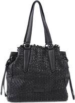 Liebeskind Berlin Handbags - Item 45366553