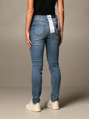 Armani Exchange Jeans Women