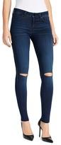 William Rast The Perfect Skinny Jeans in Instinct