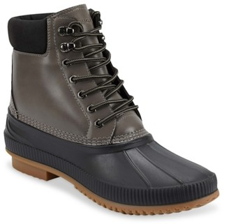 Tommy Hilfiger Colins 2 Duck Boot