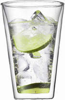 Bodum Canteen 2 piece Double Wall Glass Large 400ml