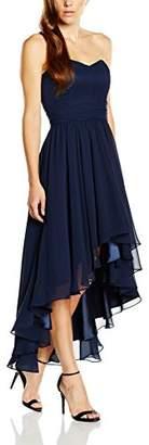 Swing Women's dress Sina,34