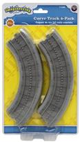 Lionel Trains Imagineering Curve Add-On Track Pack