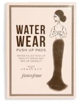 Fashion Forms Water Pads