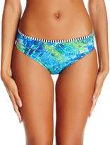 Panache Women's Elle Classic Bikini Bottom