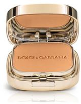Dolce & Gabbana Perfect Finish Powder Foundation Natural