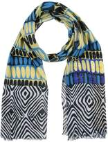 Maliparmi Scarves - Item 46553038