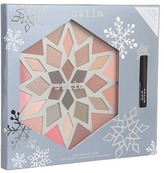 Stila Snow Angel Color Palette (Multi) - Beauty