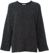 IRO 'Walton' sweater
