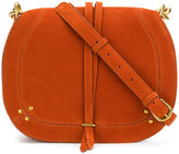 Jerome Dreyfuss Nestor shoulder bag