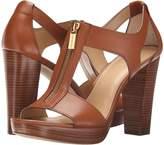 MICHAEL Michael Kors Berkley Sandal Women's Dress Sandals