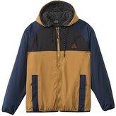 Billabong Men's Eureka Jacket 8139036