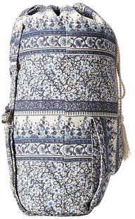 Billabong Shanti Bound Backpack