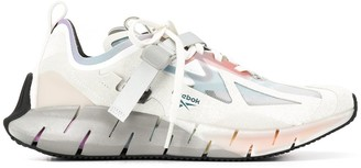 Reebok Zig Kinetica Concept_Type1 sneakers