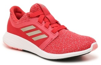 adidas Edge Lux 3 Lightweight Running Shoe - Women's