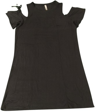 Kensie Black Dress for Women