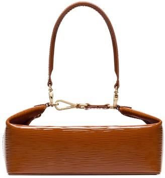 REJINA PYO Olivia box bag