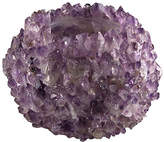 "John-Richard Collection 10"" Vega Bowl - Amethyst"