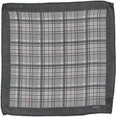 Roda Square scarves - Item 46521548