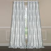 Laura Ashley 2-pack Florence Curtains