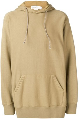 Golden Goose hooded sweatshirt