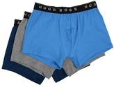 HUGO BOSS Boxer 3-Pack US Special
