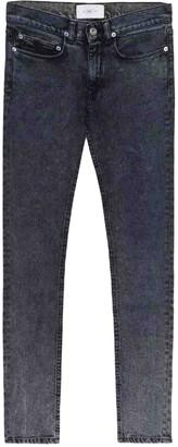 April 77 Blue Denim - Jeans Jeans for Women