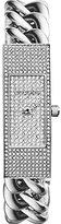 Michael Kors MKORS HAYDEN Women's watches MK3305