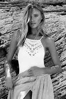 Solstice Bodysuit by Intimately at Free People
