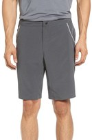 The North Face Men's 'Kilowatt' Athletic Training Shorts