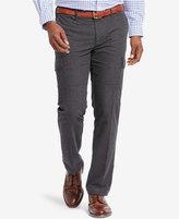 Polo Ralph Lauren Men's Big & Tall Flannel Cargo Pants