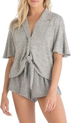 Honeydew Intimates R&R Short Pajamas