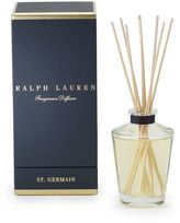 Ralph Lauren Home Upper fifth diffuser