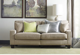 "Serta at Home RTA Palisades 73"" Sofa"