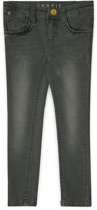 Esprit Girl's RM2911309 Jeans
